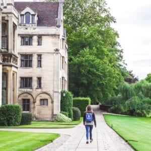 oxford and cambridge application - oxbridge - oxford - cambridge - studiare all'estero