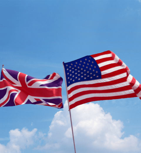 UK or the USA where to study